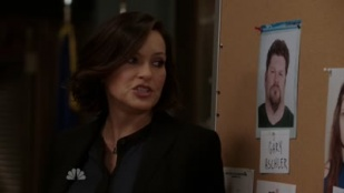 Law & Order: Special Victims Unit 15x19 : Downloaded Child- Seriesaddict